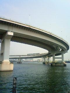 20100525.jpg