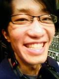 20100816-6.jpg