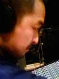 20100816-7.jpg
