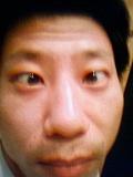 20100816-8.jpg