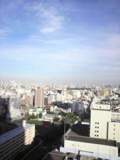 20100907-1.jpg