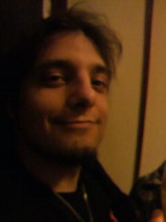 20100907-2.jpg
