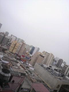 20101026.jpg