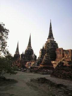 20110109-3.jpg