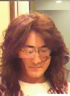 20110222-7.jpg