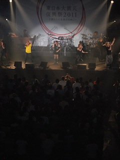 20111030-1.jpg