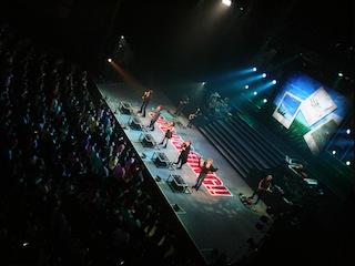 20120115-3.jpg