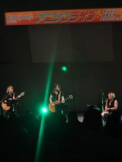 20120909-2.jpg