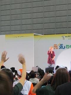 20121013-1.jpg