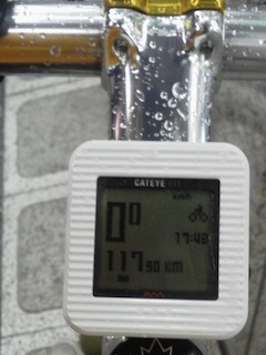 20121017-9.jpg