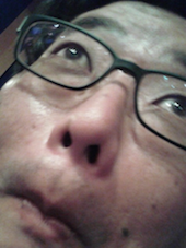 20130524-11.png