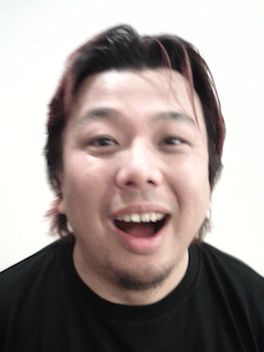 20140429-5.png